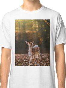 Dear My Dear Classic T-Shirt