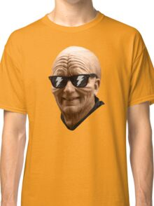 The Emperor of Cool  Classic T-Shirt