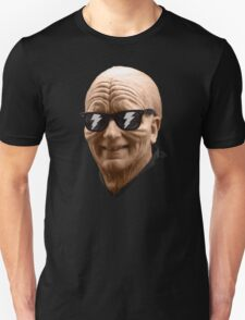 The Emperor of Cool  Unisex T-Shirt