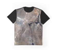 Lake Mead  Graphic T-Shirt