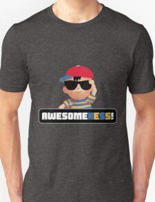 AwesomeNess!! Unisex T-Shirt