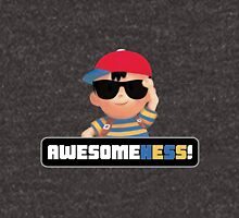 AwesomeNess!! Unisex T-Shirt