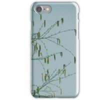 Chantilly Lace iPhone Case/Skin