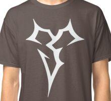 Zanarkand Abes_White Classic T-Shirt