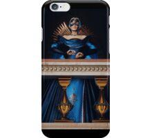 Empress Celene iPhone Case/Skin