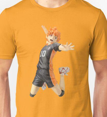The Greatest Decoy Unisex T-Shirt
