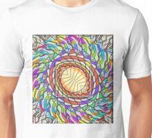 My Hippy Heart Unisex T-Shirt