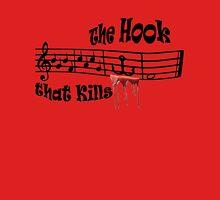 The Hook Unisex T-Shirt