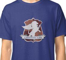 Gryffinclaw Classic T-Shirt