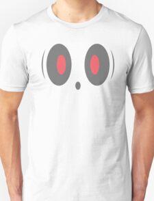 Axellian 10K Unisex T-Shirt