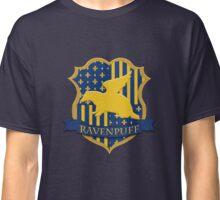 Ravenpuff Classic T-Shirt