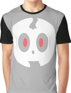 Axellian 10k Special Graphic T-Shirt