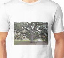 Tradition Unisex T-Shirt