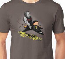 The Trainee Unisex T-Shirt