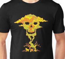 Fatal Fart Unisex T-Shirt