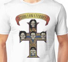 Seshollowaterboyz Unisex T-Shirt