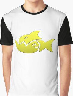 TahmKench Graphic T-Shirt