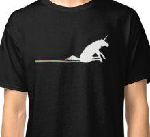 Ass Unicorn Classic T-Shirt