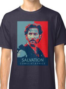 Marcus Kane for President Classic T-Shirt