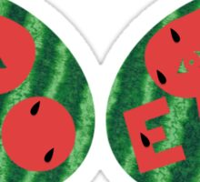 Pro Era - Watermelon Sticker