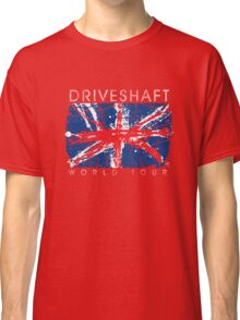 DriveShaft Classic T-Shirt