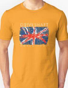 DriveShaft Unisex T-Shirt