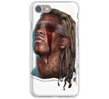 Slime Season 3 iPhone Case/Skin