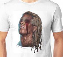 Slime Season 3 Unisex T-Shirt