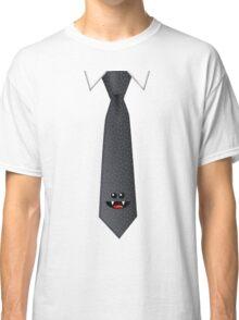 TIE 7 Classic T-Shirt