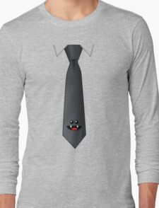 TIE 7 Long Sleeve T-Shirt