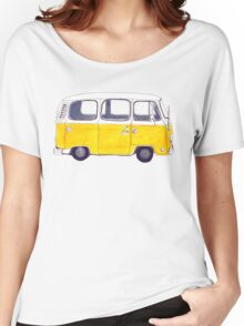 You are my sunshine Kombi Women's Relaxed Fit T-Shirt