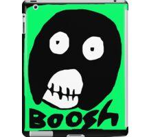 Boosh iPad Case/Skin