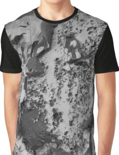 Urban Decay - Paint 002 Graphic T-Shirt