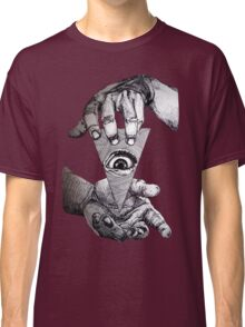 Killuminati Classic T-Shirt