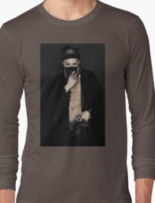 GDRAGON 004 Long Sleeve T-Shirt