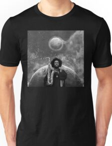 Kamasi Washington - The Epic Unisex T-Shirt