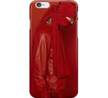 GDRAGON 006 iPhone Case/Skin