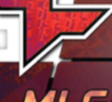 Faze Holo MLG Sticker