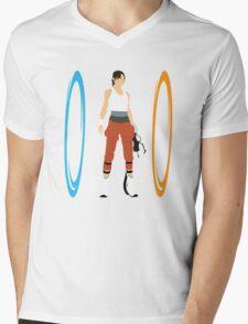 Portal Chell T-Shirt