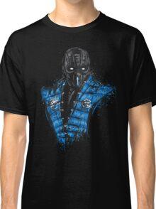 Mortal Ice Classic T-Shirt