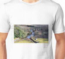 Spring Colours Unisex T-Shirt