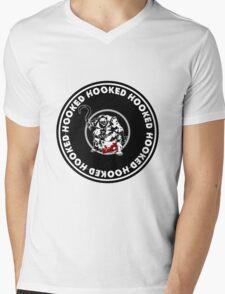 Meat For Sale Mens V-Neck T-Shirt