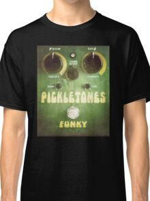Swollen PIckletones Classic T-Shirt