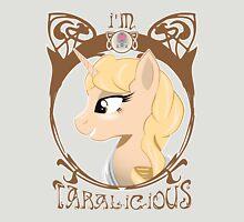 I'm Taralicious Unisex T-Shirt