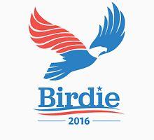 Birdie Sanders - Bernie Sanders Unisex T-Shirt