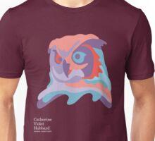Catherine's Owl - Dark Shirts Unisex T-Shirt