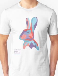 Catherine's Rabbit - Light Shirts Unisex T-Shirt