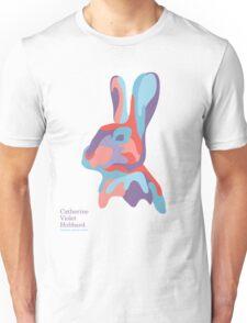 Catherine's Rabbit - Light Shirts Unisex T-Shirt