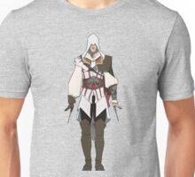 Ezio  Unisex T-Shirt