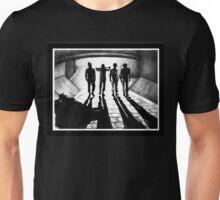 A clockwork... Unisex T-Shirt